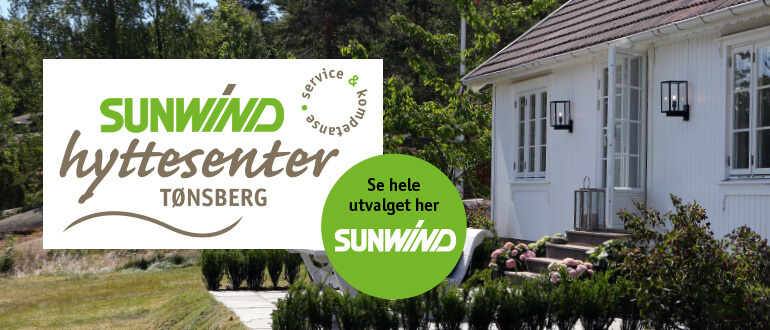 sundwind_hyttesenter_tønsberg