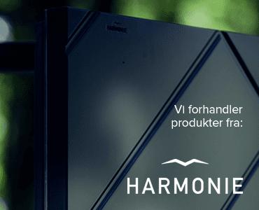 harmonie_norge